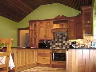 Gortrusheen House thumbnail 5