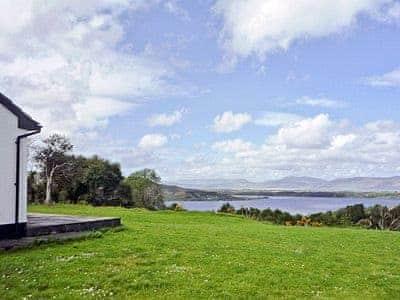 Caragh Lake, Killorglin thumbnail 6