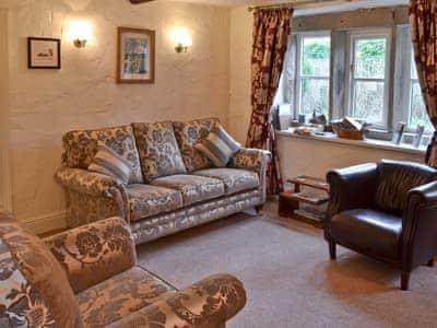 Millmoor Cottage thumbnail 8