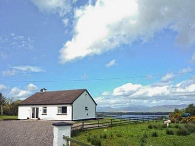 Caragh Lake, Killorglin