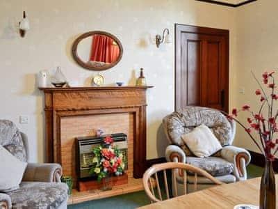C4Y-W41543-https://img.chooseacottage.co.uk/Property/283/400/283554.jpg