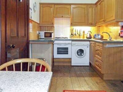 C4Y-W41543-https://img.chooseacottage.co.uk/Property/283/400/283556.jpg