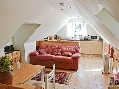 C4Y-W41590-https://img.chooseacottage.co.uk/Property/286/400/286716.jpg
