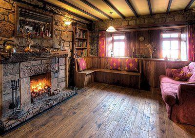 Shandwick Cottage thumbnail 1