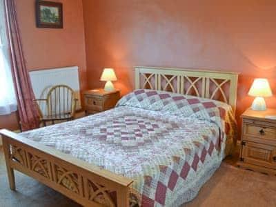 Suffolk House Annexe thumbnail 3