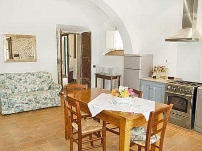 Villa Ferranti thumbnail 4