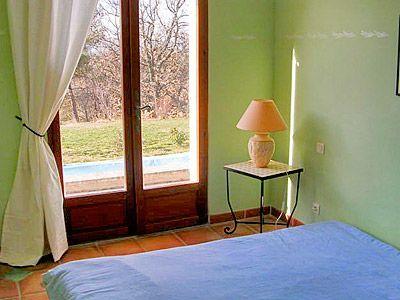 Villa Joanna thumbnail 4