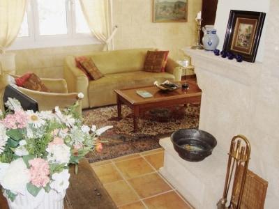 Villa Le Clair Logis thumbnail 2