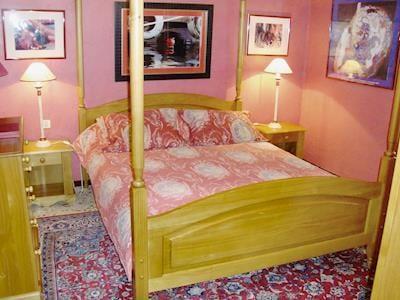 Villa Le Clair Logis thumbnail 4