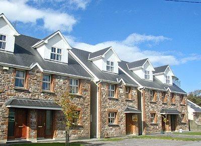Castlegregory, Dingle Peninsula thumbnail 1