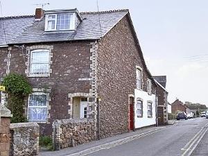 Watchet Cottage