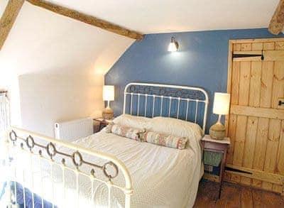 Brook Cottage thumbnail 5