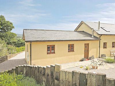Photo of Drum Cottage