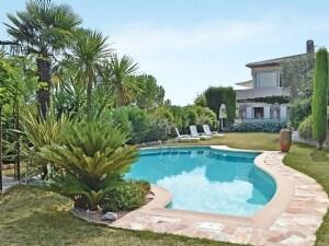 Jardin d'Azur