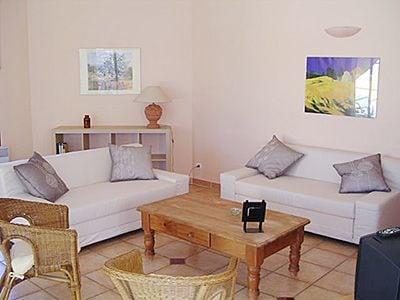 Villa De Chene thumbnail 2