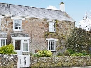 Churchtown Cottage