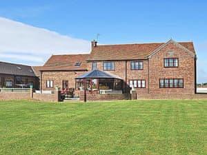 Stenson Hill Farm - Stenson Hill Farm