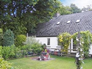Bryneinon Cottage