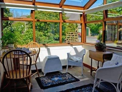 Cobblers Cottage thumbnail 7