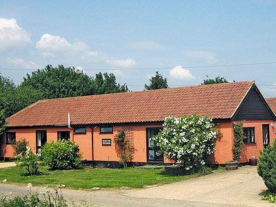 No 4 Laurel Cottage thumbnail 6