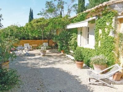 Les Baux De Provence thumbnail 7