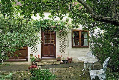 Middle Farm Cottage thumbnail 6