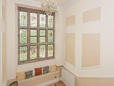C4Y-25366-https://img.chooseacottage.co.uk/Property/352/400/352526.jpg