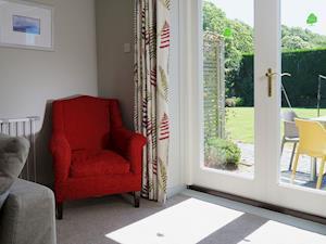 Greenwood Grange Cottages - Weatherbury