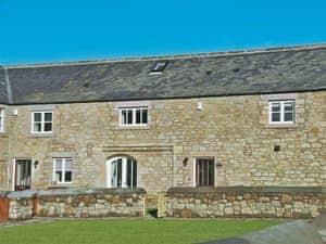 Murton Cottage