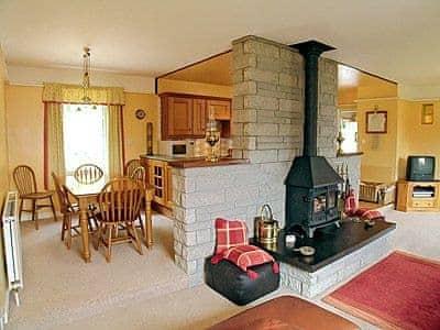 Primrose Cottage thumbnail 3