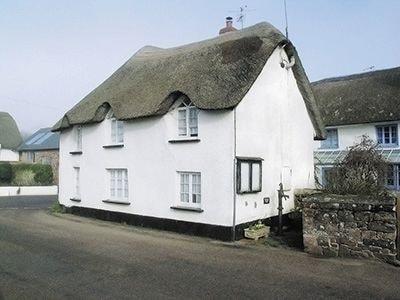 Photo of Corner Cottage