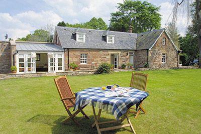 Gardeners Cottage-SMMK