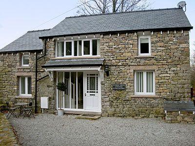 Photo of Puddleduck Cottage