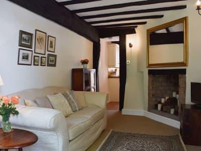 Westgate Cottage thumbnail 1