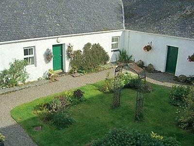 Lochsie Cottage thumbnail 5