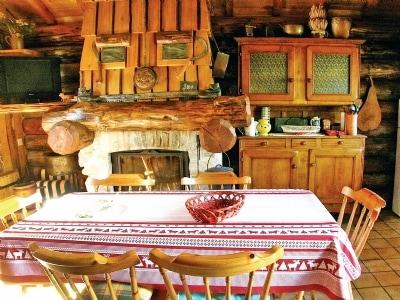 Chez Mme L'hopital-cussiat thumbnail 2