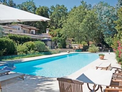 Photo of Villa La Traviesa