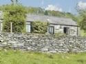 Benar Cottages - Y Llaethdy