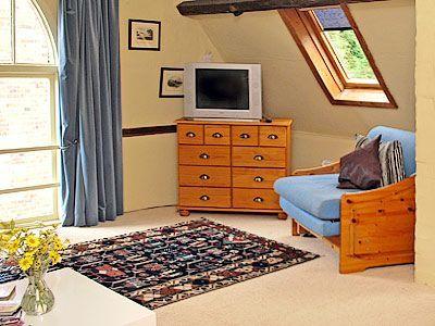 C4Y-W42674-https://img.chooseacottage.co.uk/Property/396/400/396879.jpg