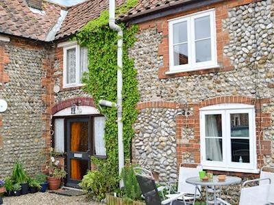 Photo of Amys Cottage
