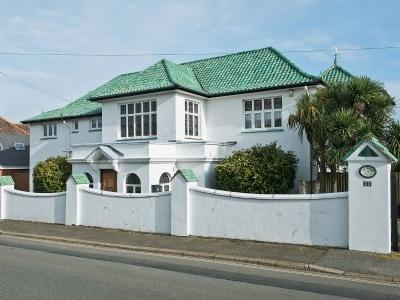 C4Y-PJJO-https://img.chooseacottage.co.uk/Property/399/400/399826.jpg