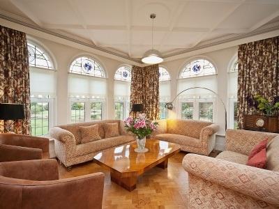 C4Y-PJJO-https://img.chooseacottage.co.uk/Property/399/400/399831.jpg