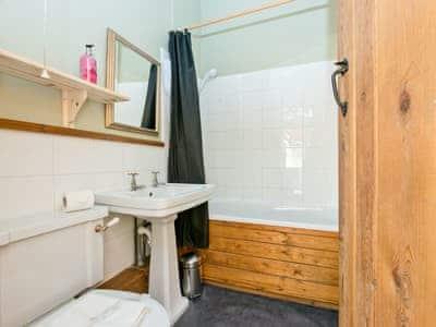 C4Y-RXX7-https://img.chooseacottage.co.uk/Property/400/400/400844.jpg