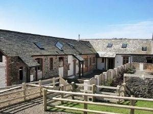 Hawthorn Barn