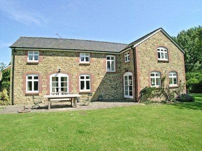 C4Y-RYY6-https://img.chooseacottage.co.uk/Property/403/400/403801.jpg