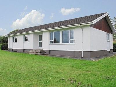 C4Y-W42311-https://img.chooseacottage.co.uk/Property/408/400/408534.jpg