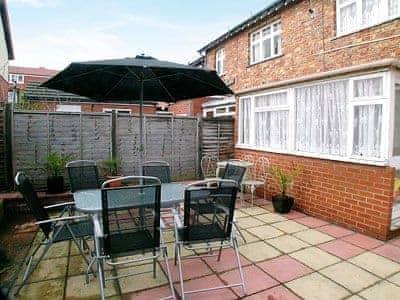 C4Y-25195-https://img.chooseacottage.co.uk/Property/410/400/410032.jpg