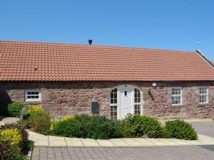 Honeysuckle Cottage
