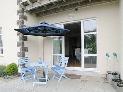 C4Y-W42324-https://img.chooseacottage.co.uk/Property/411/400/411107.jpg