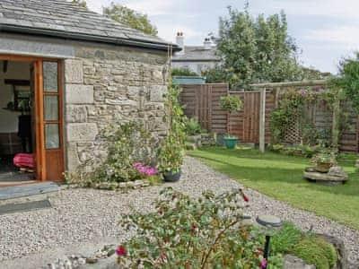 C4Y-THL-https://img.chooseacottage.co.uk/Property/412/400/412186.jpg